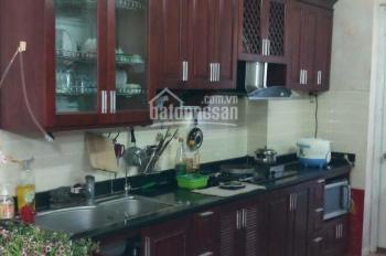 Bán gấp căn hộ chung cư Bắc Hà Nguyễn Trãi Hà Đông 2 pn, 2 wc, (đối diện học viện An Ninh)