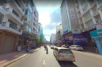 Ưu đãi mùa dịch, giá sập sàn!!! Cho thuê văn phòng mới Khánh Hội 3 tr/tháng, 80m2. Rất rẻ