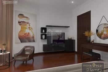 Cho thuê Golden West đủ đồ, không đồ, để ở, làm văn phòng rẻ nhất thị trường, từ 9tr/th: 0976426857