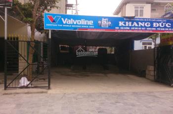 Thuê kho, nhà xưởng 300m2 tại Bình Minh, TP Thanh Hóa