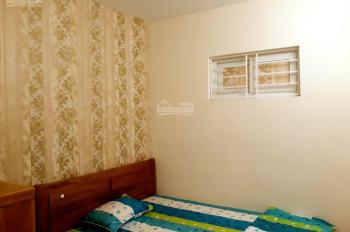 Cho thuê căn hộ cao cấp Mường Thanh View biển tầng 15, 2 phòng ngủ MT đường Võ Nguyên Giáp
