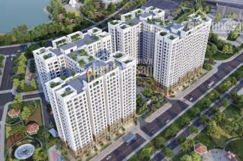 Chính chủ tôi bán căn góc số 18 toà CT1A ban công Tây Nam - Đông Nam giá 2.050tỷ LH: 0902248115