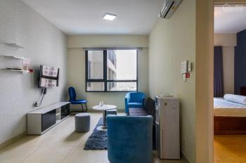 Chính chủ gửi căn 1 phòng ngủ-Lầu trung -14tr7/th-Masteri Thảo Điền-Cam kết xem đúng căn như hình