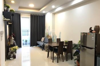 Bán căn hộ Richstar 2.830tỷ-nhà hoàn thiện-tiện ích 5*-2PN 65m2-giá tốt nhất làm việc chính chủ