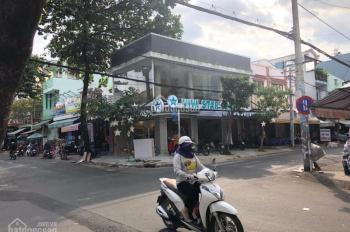 Bán góc 2 mặt tiền kinh doanh Phú Thọ Hòa, Phạm Vấn, 4mx10m, giá 12 tỷ, P. Phú Thọ Hòa, Q. Tân Phú