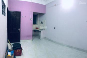 Cho thuê phòng 28m2 giá 2,2tr/th tại Cổ Nhuế
