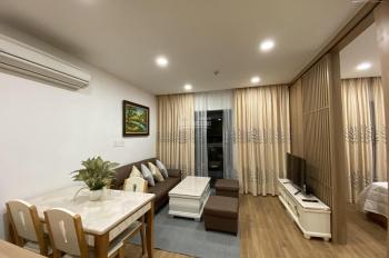 Cho thuê căn hộ Republic Plaza chuẩn 5 sao sát sân bay, DT 50.6m2 1PN full nội thất. Giá 14tr/tháng