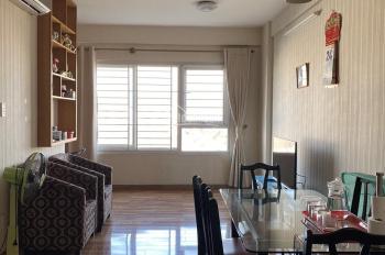 Chính chủ chuyển nhượng căn hộ Ehome 5 DT 54m2 giá 1.9 tỷ, LH: 0969991198