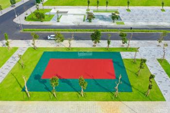 Đất Xanh tung giỏ hàng 50 lô đất nền duy nhất ven biển Nam Đà Nẵng nhân dịp 9 năm thành lập