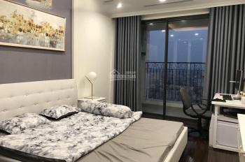 Danh sách căn hộ đồ cơ bản, full đồ, chung cư Imperial, 423 Minh Khai, vào ở ngay được, MTG