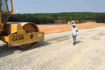 Bán đất giá rẻ tại Đồng Xoài, Bình Phước - 100 m2 chỉ 199 triệu