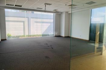 Cho thuê văn phòng BMC Building, quận 1, 500m2 giá 465 nghìn/m2/tháng, lh: 0949525357