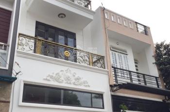 Bán nhà Làng Tăng Phú, Quận 9, giá 5,5 tỷ
