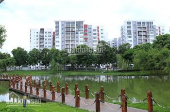 Chính chủ cho thuê căn hộ 3PN full nội thất chung cư Celadon City, 10tr, LH: 0978205883