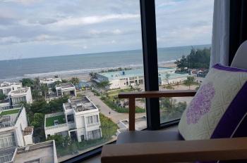 Mở bán căn hộ 5* Aria Vũng Tàu, bãi biển riêng, 2PN giá chỉ từ 2,7 tỷ, full NT. LH: 0902 638 378