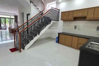 Cần bán 2 căn hộ 5 tầng đường Sơn Thuỷ Đông - Bãi Tắm Sơn Thuỷ. LH: 0901303234