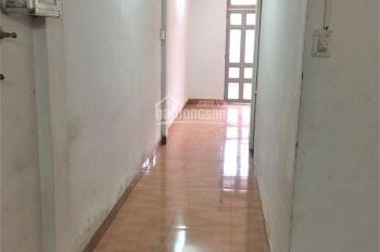 Bán nhà hẻm ô tô đường Tâm Tâm Xã, P. Linh Tây, 6,3x20m. LH 0938 91 48 78