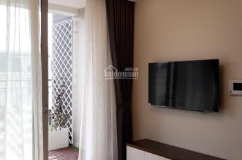 Cho người Việt người nước ngoài thuê căn hộ Vinhome Gardenia 2PN đủ đồ đẹp 19 triệu/tháng