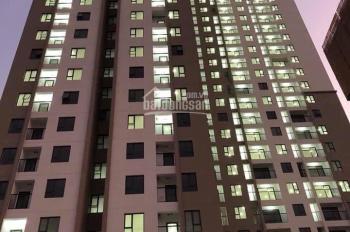 Chỉ với hơn 200tr nhận nhà ở ngay tại căn hộ đáng sống nhất trung tâm TP Thanh Hóa