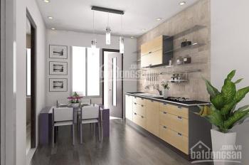 Cần nhượng gấp căn 2 phòng ngủ chung cư Mường Thanh Cửa Đông, view đẹp, giá 535tr. LH: 0983.90.8118