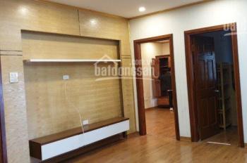Bán căn hộ chung cư cao cấp Trung Yên 1 đường Trung Kính 118.5m2, 3 phòng ngủ. Giá: 26,5 triệu/m2