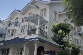 Cho thuê nhà mặt tiền 220 Lê Văn Sỹ, ngay ngã 4 Trần Quang Diệu, quận 3