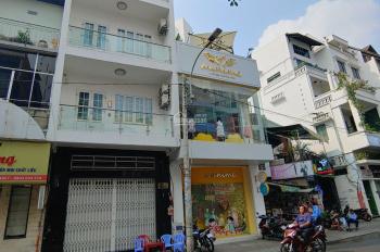 10,2 tỷ bán nhanh nhà MT Thái Phiên, (3.6x13m), 2 lầu, Quận 11