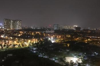 Bán căn hộ chung cư The Two - Khu Đô Thị Gamuda Garden, LH 0972.335.863
