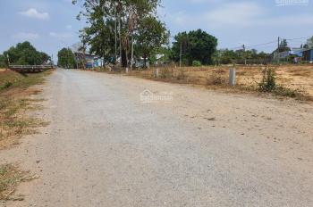 Chính chủ kẹt tiền cần bán gấp 2 lô đất liền kề Xã Tân Thông Hội