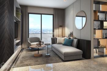 Thanh toán chỉ 15% sở hữu ngay căn hộ liền kề quận 1 - Cách 8p - Chỉ 34 tr/m2 - LH 0907113391