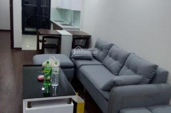 Em chính chủ cho thuê căn hộ bên Roman Plaza 2PN 2VS full đồ 0325808930
