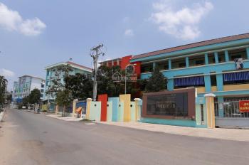 Sở hữu đất nền Sài Gòn West Garden chỉ từ 3.3tỷ/nền, xây dựng tự do. Gọi chính chủ: 0902.579.511