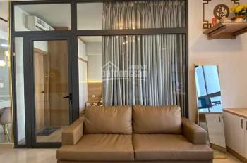 Cho thuê căn hộ cao cấp Celadon City, ngay Aeon Mall Tân Phú, ở liền, LH 0907996482 Ms Hiền
