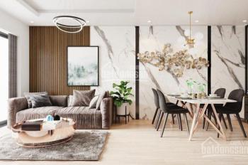 TSG SÀI ĐỒNG - sở hữu chung cư cao cấp với giá chỉ từ 23,8tr/m2 - LH ngay: 096.747.8893