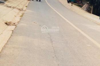 Vỡ Trận Ra nhanh lô đất gần mặt tiền đường Vạn Xuân, cách đường Bidoup 20m