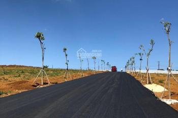 Cần tiền xây homestay bán lô đất chính chủ ngay nút thắt cao tốc Dầu Giây Liên Khương, SHR