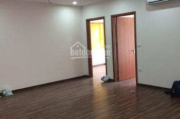 Ban QL tòa Capital Gaden 102 Trường Chinh cho thuê căn 2,3,4 phòng ngủ giá 10 - 12tr/th, 0982281144