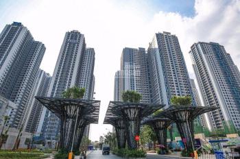Giảm giá căn 3PN, 114m2 trung tâm Mỹ Đình giá chỉ từ 3,3 tỷ. LH 0375780759