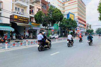 Bán nhà mặt tiền đường Nguyễn Sơn, DT 4m x18m, 2 lầu ST. Giá 14.8 tỷ