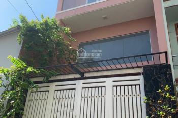 Bán nhà Hẻm xe hơi Phú Thọ Hòa, 4.2x17m, 1 Trệt 2 Lầu 1 sân thượng mới đẹp