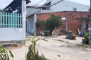 Cần bán gấp lô đất 2 MT hẻm xe hơi đường Cầu Xây 2, P. Tân Phú, Q9, cách BV Ung Bướu 1km, BXMĐ 2km