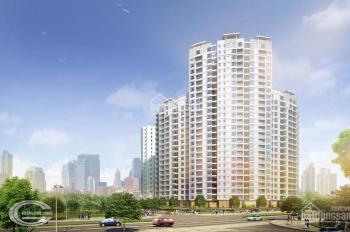 Bán penthouse sân vườn Him Lam Riverside Quận 7, 189m2 4PN 3WC giá gốc CĐT 28tr/m2, Call 0909934237