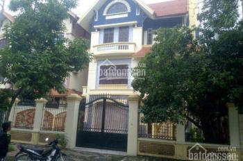 Nhà cho thuê nguyên căn hẻm 662 Sư Vạn Hạnh, đối diện Vạn Hạnh Mall