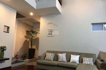 Kẹt tiền ngân hàng cần bán gấp căn nhà phố 21.99 tỷ Hưng Gia Hưng Phước, nhà đẹp