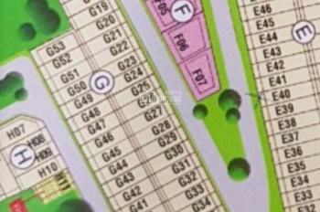 Bán lô đất 80m2, hướng Nam, thuộc khu nhà ở 2 Thành, Bình Tân, 3,7 tỷ (TL) SHR, đã có móng, 3.5 tấm