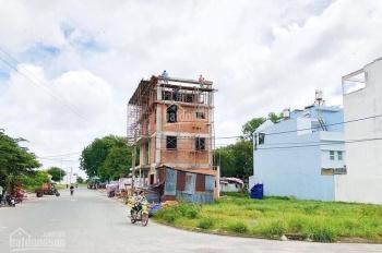 Thanh lý đất nền khu dân cư Tên Lửa 2 sổ hồng riêng tặng sổ tiết kiệm 100 triệu trong tháng 4
