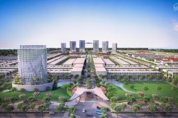 """Stella Mega City, KDL """"Must check - in"""" Đền Hùng và TTTM 5T tạo nên sức hút gia tăng BĐS Cần Thơ"""