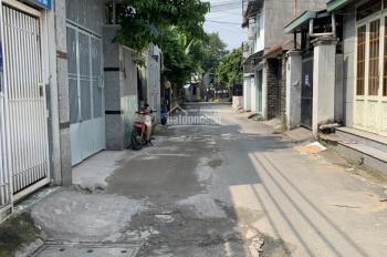 Bán Nhà Phố Đường Số 5, Linh Trung, Thủ Đức. LH: 0793492286