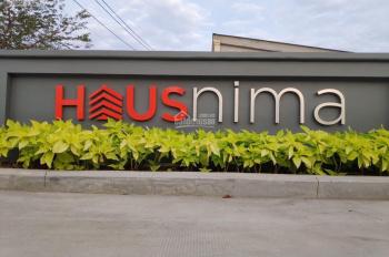 Thông tin dự án Hausnima - trực tiếp NV từ Chủ Đầu Tư