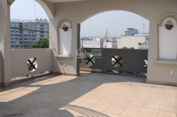 Cho thuê phòng trọ Quận 7, ngay chân cầu Tân Thuận, miễn phí ở tháng 3, giảm 20% tiền trọ tháng 4